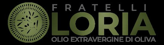 Olio Fratelli Loria Calabria
